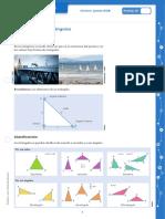 Matematica_8EGB_Clasificación-de-triángulos.pdf