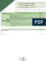 AUTOREPORTE DE CONDICIONES DE SALUD.xlsx