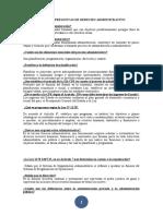 BANCO DE PREGUNTAS DE DERECHO ADMINISTRATIVO.docx