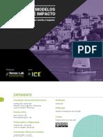 Guia impacto negocios.pdf