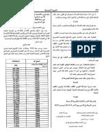 BO Coefficient PI 2020.pdf