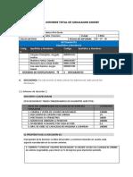 INFORME FINACIERA FINAL (2)