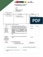 TUTORIA 1A SEMANA 13 DENNIS CHINGUEL.pdf