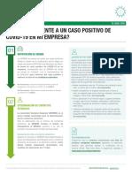 que_hacer_frente_un_caso_positivo_de_covid19_en_mi_empresa