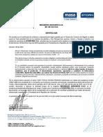 Certificados de movilidad 1-junio-2020.pdf