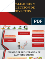 TECNICAS-PARA-ELABORAR-EL-PRESUPUESTO-DE-CAPITAL- libro Fundamentos de la Administración Financiera