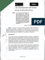 RESOLUCION N°2042-2019-TCE-S1 (RECURSO APELACION).pdf