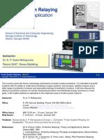 ECE-6323_Deck_01x.pdf