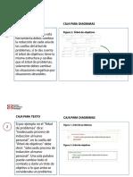 11. Riesgo del proyecto.pdf