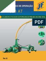 Manual JF 1600 AT (Português).pdf
