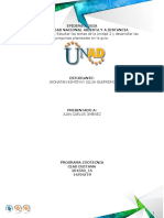 paso 3 desarrollo de los interrogantes unidad 2