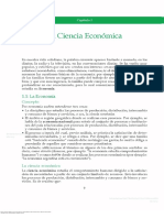 Economia de mercados.pdf