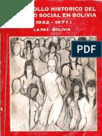 DESARROLLO HISTORICO DEL TRABAJO SOCIAL EN BOLIVIA.opt