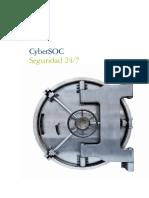 Deloitte_ES_GRC_CyberSOC