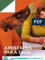 Libro complementario (1).pdf