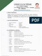LOPEZ CHOQUE JESUS CV.pdf