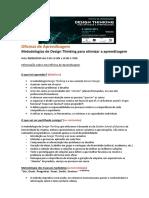 programa_design_thinking_2v