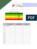 6.-Formato-Tabulación-Resultados-FO-SP-GAFSP-DC-061.xls
