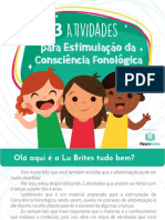 Ebook-3-Atividades-para-Estimulação-da-Consciência-Fonológica.pdf
