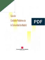 Guía de cuidados paliativos de la Comunidad de Madrid.pdf