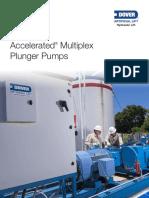Accelerated Multiplex Plunger Pumps (1).pdf