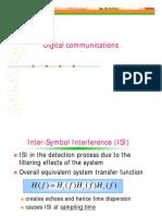 slides6_updated1