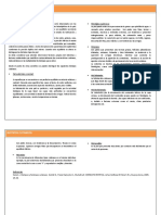 Biotipos-cutaneos2020.pdf