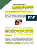 LAS FINALIDADES DEL SEGUIMIENTO.docx