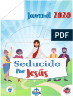 Folleto PA 2020 5.5 y 8.5