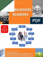 habilidades blandas.liderazgo.cambio.fiscalia.s.v. (1).pdf