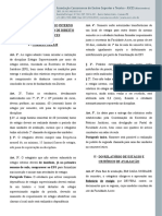 1.-Regras-do-Estágio-Supervisionado-ASCES-Interno-ao-EPJ-2016.2.doc