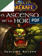 El Ascenso de la Horda.pdf