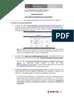COMUNICADO N 02.pdf