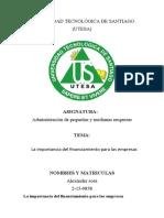 administracion de peuqñeas y mediana (1).docx