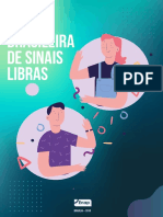 Apostila em LIBRAS - Curso Básico ENAP 2019.pdf