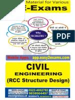 RCC-STRUCTURE DESIGN (Obj. Problems).pdf