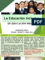 INCLUSIÓN Y ESCUELA (1)