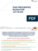 PREGUNTAS_FRECUENTES_ley_20330