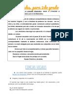 III DISPOSITIVO 2do. LENGUA y CS.pdf