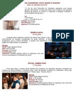PENHA - MUSICA - JULHO-AGOSTO_1436381255.pdf