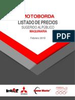 LISTA DE PRECIOS FEB2019.pdf