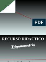 3. FuncionesTrigonometricas.ppsx