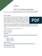 8°-básico-Lengua-y-Literatura-Guía-N°8-Profesora-Camila-Marín