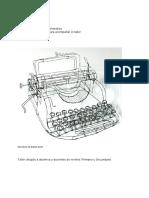 Guía-Máquina-de-Escritura.