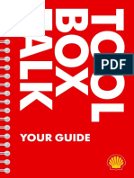 Toolbox Talk Guide-Foxit PhantomPDF.pdf