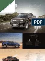 catalogo-acessorios-toro.pdf