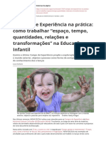campos-de-experiencia-na-pratica-como-trabalhar-espaco-tempo-quantidades-relacoes-e-transformacoes-na-educacao-infantilpdf