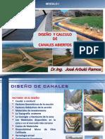 PARTE II DISEÑO CANALES -A.pdf