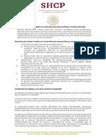 REGISTRO COMPRANET.pdf