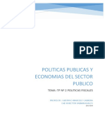 TP Nº 2 POLITICAS PUBLICAS 2DO CUAT. CAD II AVALOS HECTOR.docx